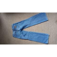 Jeans dritto Chloé
