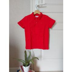Polo Zara  pas cher