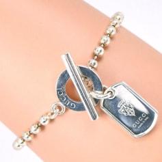Bracelet Gucci