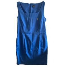 Robe courte Armani Jeans  pas cher