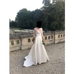 Robe de mariée Grace and Kate  pas cher