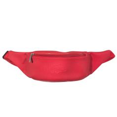 Shoulder Bag Lacoste