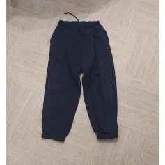 Pantalon Décathlon  pas cher