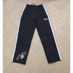 Pantalon Skotone  pas cher