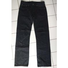 Straight Leg Jeans Levi's