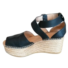 Wedge Sandals Cotélac