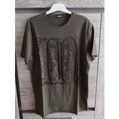 Tee-shirt Antony Morato  pas cher
