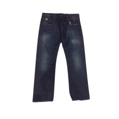 Boyfriend-Jeans G-Star