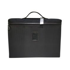 Portadocumenti, cartellina Longchamp