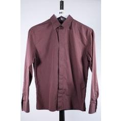 Shirt Dior