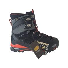 Chaussures de sport The North Face  pas cher