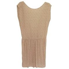 Backless Dress Sessun