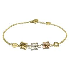 Bracelet The Unknown Factory  pas cher