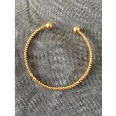 Bracelet Baptyste  pas cher