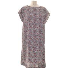 Robe courte Monoprix  pas cher