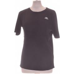 Top, tee-shirt Décathlon  pas cher