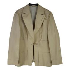 Blazer, veste tailleur Laurèl  pas cher