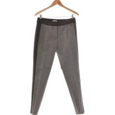Skinny Pants, Cigarette Pants Claudie Pierlot