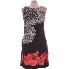Mini Dress Desigual