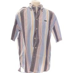 Short-sleeved Shirt Façonnable