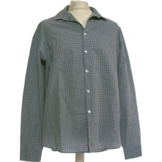 Shirt Asos