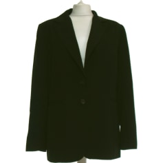 Blazer, veste tailleur Galeries Lafayette  pas cher