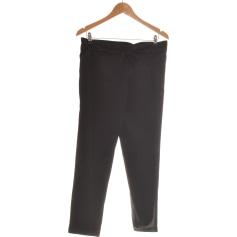 Pantalon slim, cigarette Zadig & Voltaire  pas cher