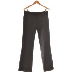Pantalon évasé APC  pas cher