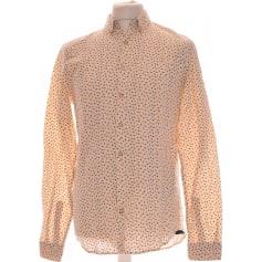 Shirt Pull & Bear
