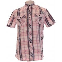 Short-sleeved Shirt Bonobo