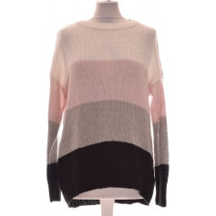 Pull New Look  pas cher
