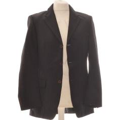 Suit Jacket Zara