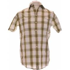 Short-sleeved Shirt Lee Cooper