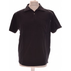 Tee-shirt Thierry Mugler  pas cher