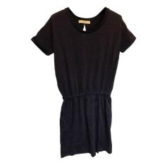 Mini Dress Sessun
