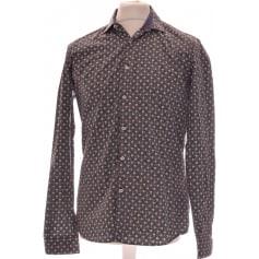 Shirt Devred