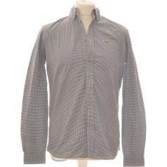 Shirt Lacoste