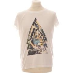 T-shirt Eleven Paris