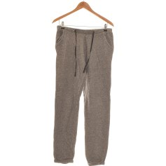 Pantalon droit Princesse Tam Tam  pas cher