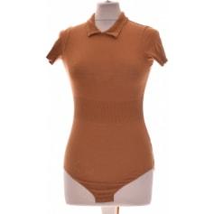 Top, tee-shirt Princesse Tam Tam  pas cher