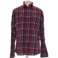Shirt Celio