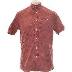Short-sleeved Shirt Asos