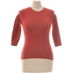Top, T-shirt Calvin Klein