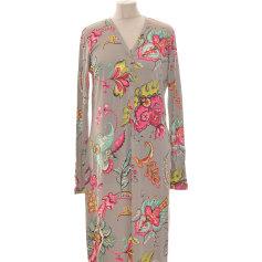 Robe longue Chacok  pas cher
