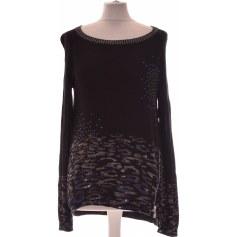Sweater Desigual