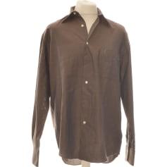 Shirt Yves Saint Laurent