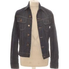 Jacket Monoprix