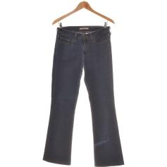 Jeans svasato, boot-cut Levi's