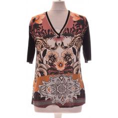 Tops, T-Shirt Zara