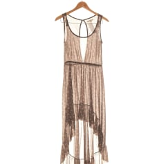 Midi-Kleid Zara